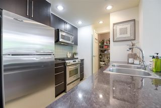 """Photo 14: 306 638 BEACH Crescent in Vancouver: Yaletown Condo for sale in """"ICON"""" (Vancouver West)  : MLS®# R2505889"""