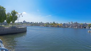 """Photo 22: 306 638 BEACH Crescent in Vancouver: Yaletown Condo for sale in """"ICON"""" (Vancouver West)  : MLS®# R2505889"""