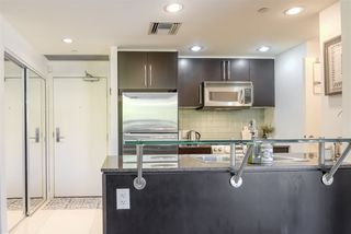 """Photo 18: 306 638 BEACH Crescent in Vancouver: Yaletown Condo for sale in """"ICON"""" (Vancouver West)  : MLS®# R2505889"""
