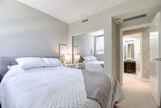 """Photo 7: 306 638 BEACH Crescent in Vancouver: Yaletown Condo for sale in """"ICON"""" (Vancouver West)  : MLS®# R2505889"""