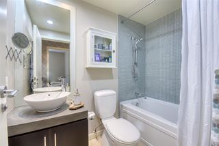 """Photo 8: 306 638 BEACH Crescent in Vancouver: Yaletown Condo for sale in """"ICON"""" (Vancouver West)  : MLS®# R2505889"""