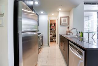 """Photo 17: 306 638 BEACH Crescent in Vancouver: Yaletown Condo for sale in """"ICON"""" (Vancouver West)  : MLS®# R2505889"""