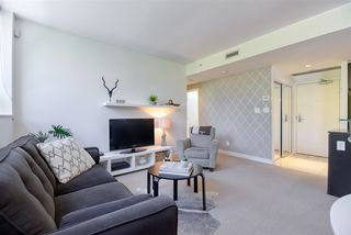 """Photo 13: 306 638 BEACH Crescent in Vancouver: Yaletown Condo for sale in """"ICON"""" (Vancouver West)  : MLS®# R2505889"""