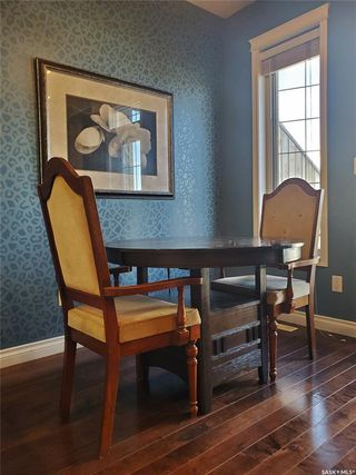 Photo 11: 1 116 Hiebert Crescent in Martensville: Residential for sale : MLS®# SK828583