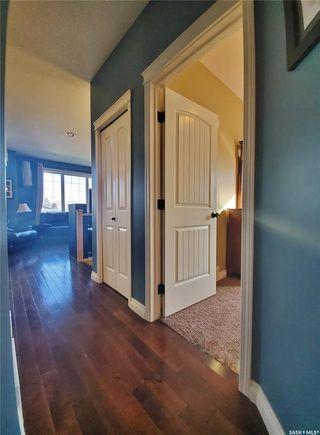 Photo 24: 1 116 Hiebert Crescent in Martensville: Residential for sale : MLS®# SK828583