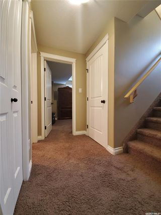 Photo 28: 1 116 Hiebert Crescent in Martensville: Residential for sale : MLS®# SK828583