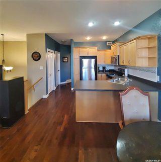 Photo 18: 1 116 Hiebert Crescent in Martensville: Residential for sale : MLS®# SK828583