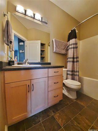 Photo 21: 1 116 Hiebert Crescent in Martensville: Residential for sale : MLS®# SK828583