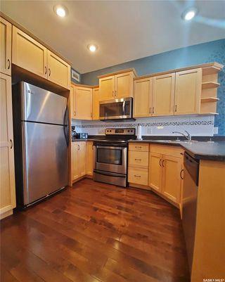 Photo 4: 1 116 Hiebert Crescent in Martensville: Residential for sale : MLS®# SK828583