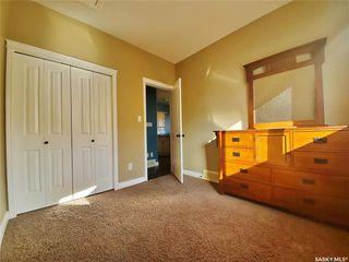 Photo 26: 1 116 Hiebert Crescent in Martensville: Residential for sale : MLS®# SK828583