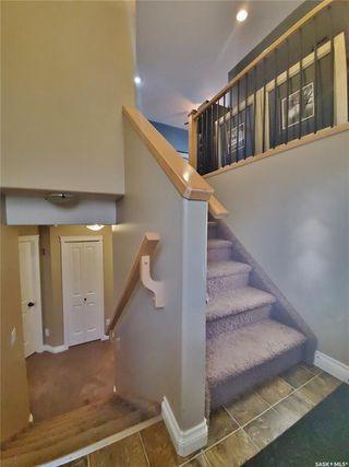 Photo 27: 1 116 Hiebert Crescent in Martensville: Residential for sale : MLS®# SK828583