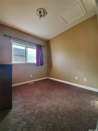 Photo 25: 1 116 Hiebert Crescent in Martensville: Residential for sale : MLS®# SK828583