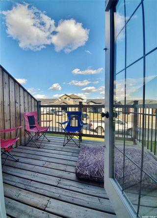 Photo 12: 1 116 Hiebert Crescent in Martensville: Residential for sale : MLS®# SK828583