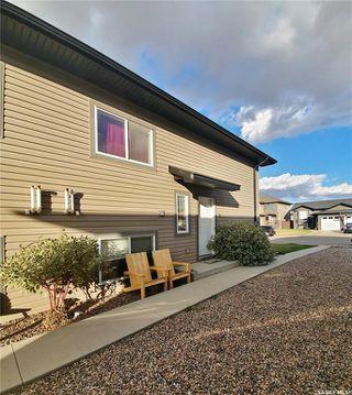 Photo 48: 1 116 Hiebert Crescent in Martensville: Residential for sale : MLS®# SK828583