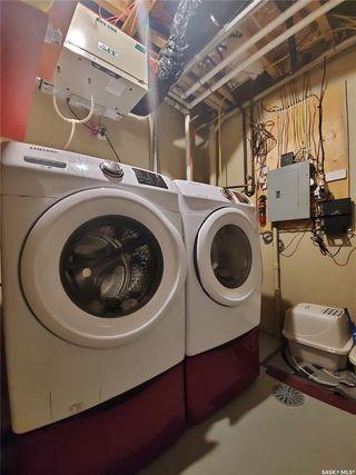 Photo 40: 1 116 Hiebert Crescent in Martensville: Residential for sale : MLS®# SK828583