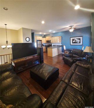 Photo 17: 1 116 Hiebert Crescent in Martensville: Residential for sale : MLS®# SK828583