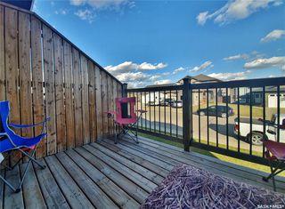 Photo 14: 1 116 Hiebert Crescent in Martensville: Residential for sale : MLS®# SK828583