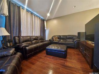 Photo 7: 1 116 Hiebert Crescent in Martensville: Residential for sale : MLS®# SK828583