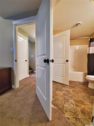 Photo 33: 1 116 Hiebert Crescent in Martensville: Residential for sale : MLS®# SK828583