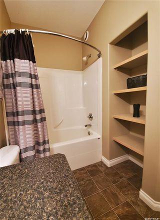 Photo 22: 1 116 Hiebert Crescent in Martensville: Residential for sale : MLS®# SK828583