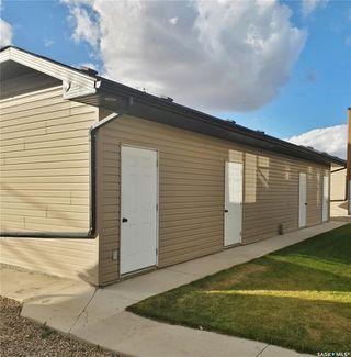 Photo 45: 1 116 Hiebert Crescent in Martensville: Residential for sale : MLS®# SK828583