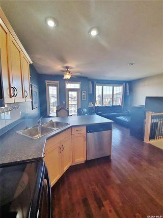 Photo 5: 1 116 Hiebert Crescent in Martensville: Residential for sale : MLS®# SK828583
