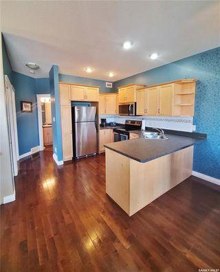 Photo 3: 1 116 Hiebert Crescent in Martensville: Residential for sale : MLS®# SK828583