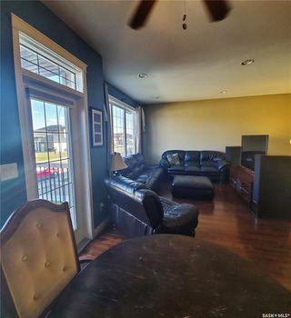 Photo 16: 1 116 Hiebert Crescent in Martensville: Residential for sale : MLS®# SK828583