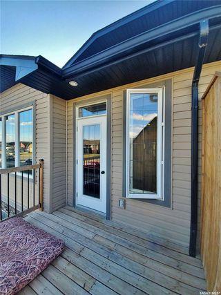 Photo 15: 1 116 Hiebert Crescent in Martensville: Residential for sale : MLS®# SK828583