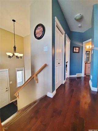 Photo 19: 1 116 Hiebert Crescent in Martensville: Residential for sale : MLS®# SK828583