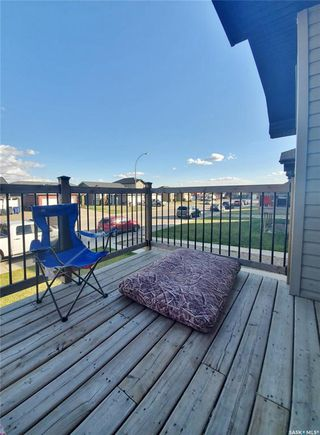 Photo 13: 1 116 Hiebert Crescent in Martensville: Residential for sale : MLS®# SK828583