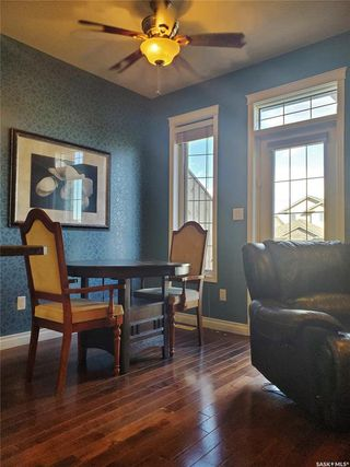 Photo 10: 1 116 Hiebert Crescent in Martensville: Residential for sale : MLS®# SK828583