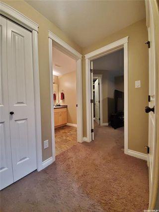 Photo 36: 1 116 Hiebert Crescent in Martensville: Residential for sale : MLS®# SK828583