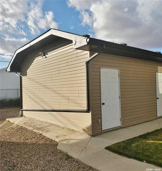 Photo 46: 1 116 Hiebert Crescent in Martensville: Residential for sale : MLS®# SK828583