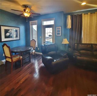 Photo 9: 1 116 Hiebert Crescent in Martensville: Residential for sale : MLS®# SK828583