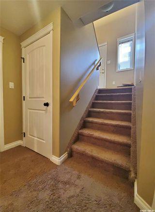 Photo 43: 1 116 Hiebert Crescent in Martensville: Residential for sale : MLS®# SK828583