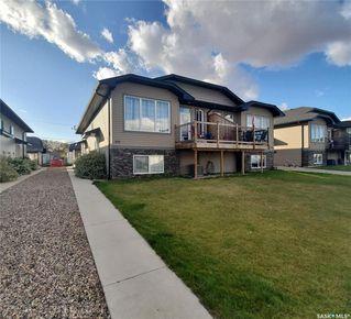 Photo 44: 1 116 Hiebert Crescent in Martensville: Residential for sale : MLS®# SK828583