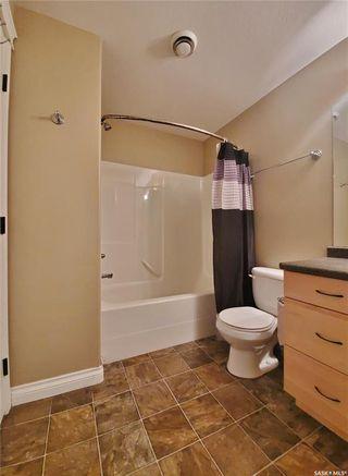 Photo 35: 1 116 Hiebert Crescent in Martensville: Residential for sale : MLS®# SK828583