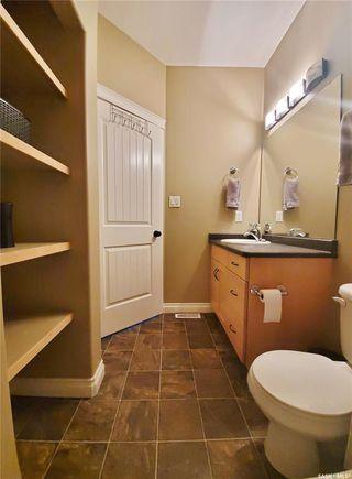 Photo 23: 1 116 Hiebert Crescent in Martensville: Residential for sale : MLS®# SK828583