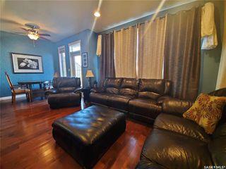 Photo 8: 1 116 Hiebert Crescent in Martensville: Residential for sale : MLS®# SK828583