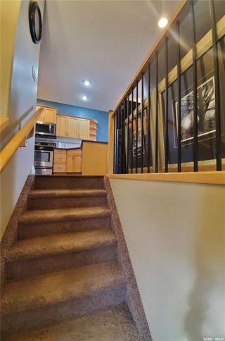 Photo 2: 1 116 Hiebert Crescent in Martensville: Residential for sale : MLS®# SK828583