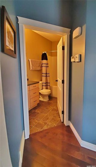 Photo 20: 1 116 Hiebert Crescent in Martensville: Residential for sale : MLS®# SK828583