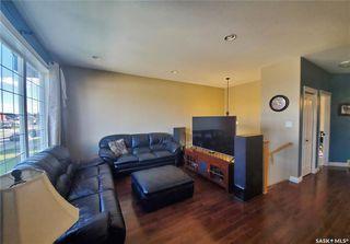 Photo 6: 1 116 Hiebert Crescent in Martensville: Residential for sale : MLS®# SK828583
