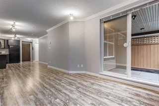 "Photo 11: 117 10707 139 Street in Surrey: Whalley Condo for sale in ""Aura 2"" (North Surrey)  : MLS®# R2514840"