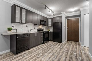 "Photo 8: 117 10707 139 Street in Surrey: Whalley Condo for sale in ""Aura 2"" (North Surrey)  : MLS®# R2514840"