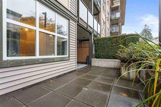 "Photo 18: 117 10707 139 Street in Surrey: Whalley Condo for sale in ""Aura 2"" (North Surrey)  : MLS®# R2514840"