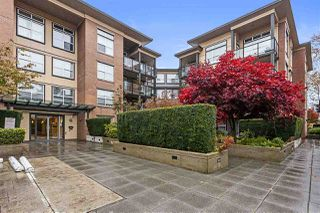 "Photo 1: 117 10707 139 Street in Surrey: Whalley Condo for sale in ""Aura 2"" (North Surrey)  : MLS®# R2514840"