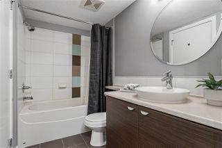 "Photo 15: 117 10707 139 Street in Surrey: Whalley Condo for sale in ""Aura 2"" (North Surrey)  : MLS®# R2514840"