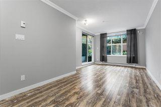 "Photo 9: 117 10707 139 Street in Surrey: Whalley Condo for sale in ""Aura 2"" (North Surrey)  : MLS®# R2514840"
