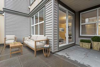 "Photo 5: 117 10707 139 Street in Surrey: Whalley Condo for sale in ""Aura 2"" (North Surrey)  : MLS®# R2514840"